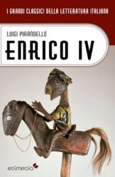 Enrico IV - Edimedia