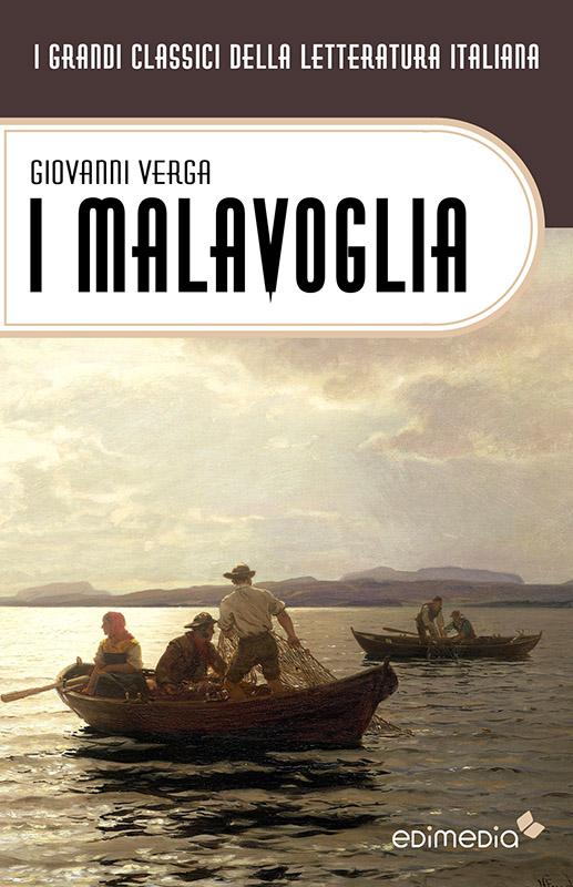 I malavoglia - edimedia