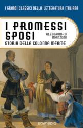Promessi Sposi - Edimedia