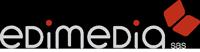 logo-edimedia-footer
