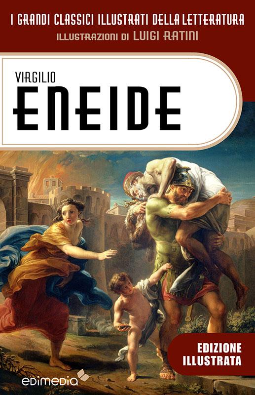 Eneide - Edimedia