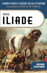 Iliade - Edimedia