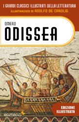 Odissea - Edimedia