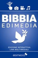 Bibbia Edimedia