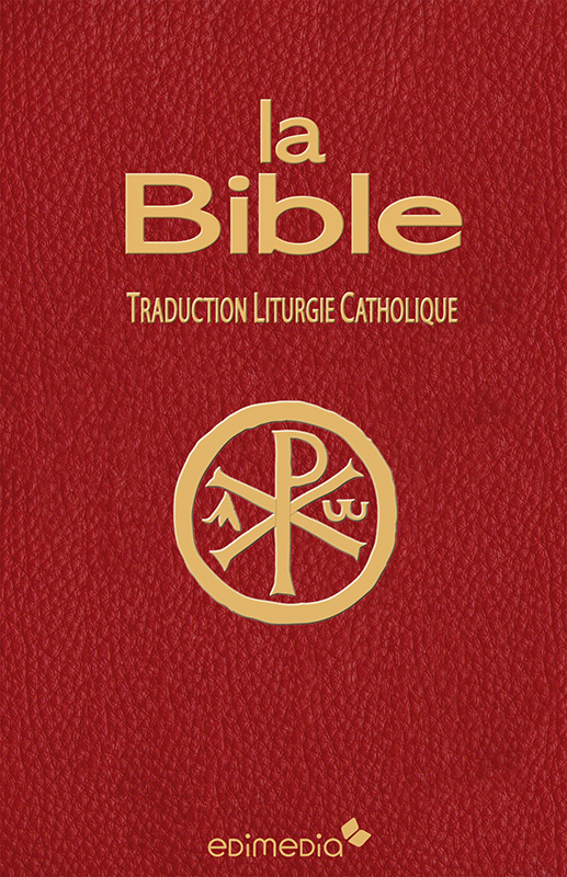 Chatolic Bible