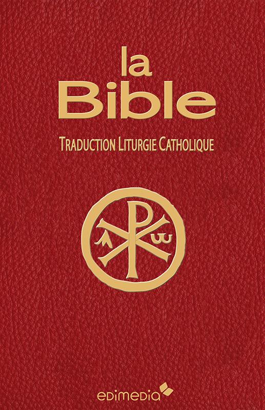 Chatolic Bible