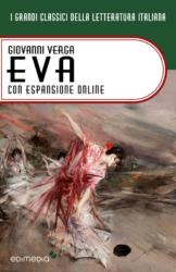 Copertina Eva